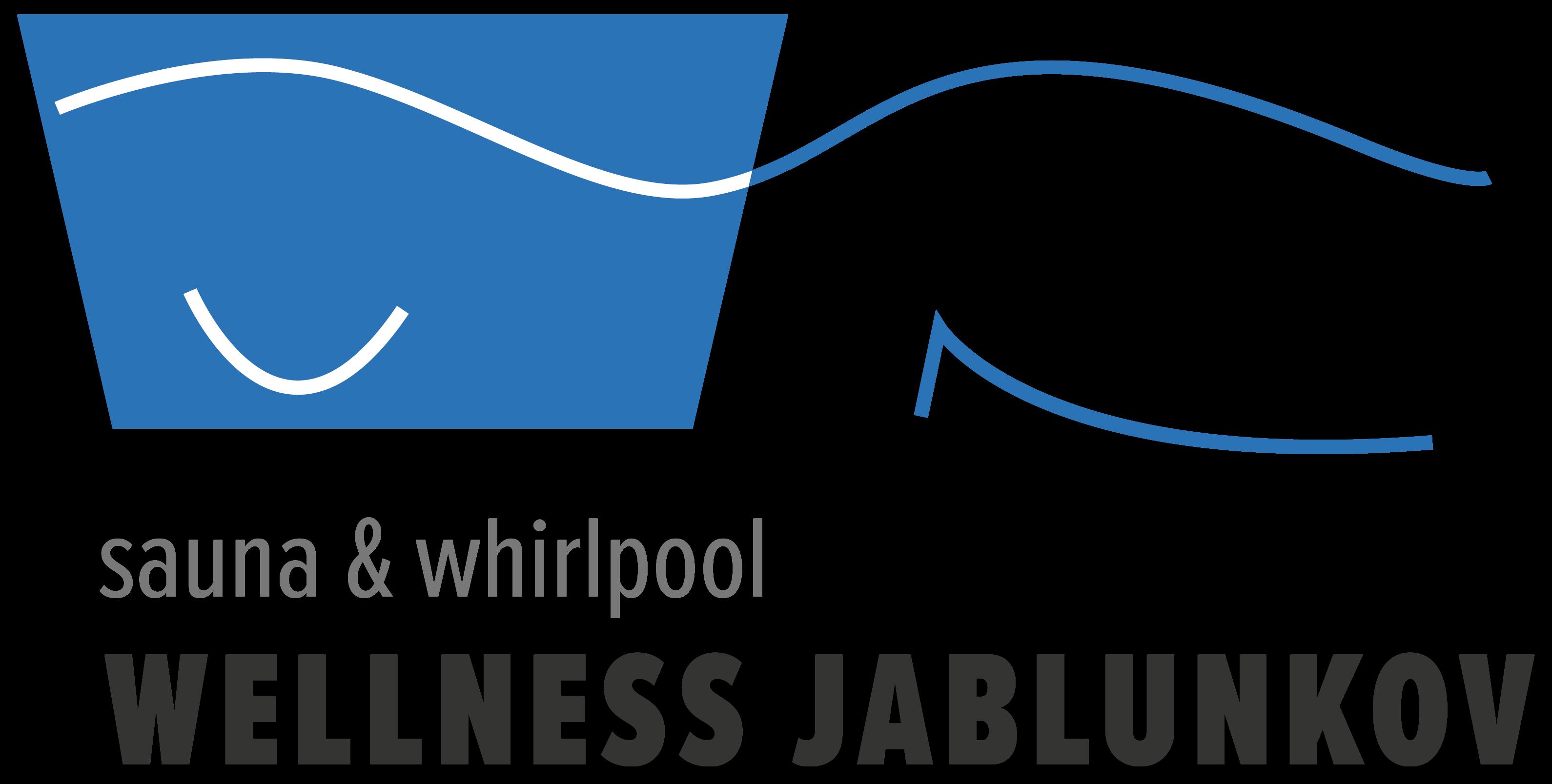 Wellness Jablunkov